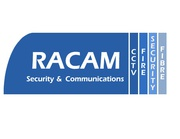 RACAM - Intruder Alarm Systems Glasgow