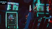 Competition developers - Skilled based game Software developers - Spot