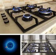 Gas Cooker Installation in Glasgow   Find Trusted Experts
