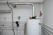 Gas Boilers Installations - Yorkhill Gas Ltd
