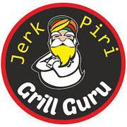 Barbecue Restaurants Near Me   BBQ Food Near Me   Grill Guru