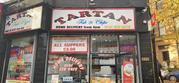 Best Fast Food Restaurants Tartan Fish And Chips